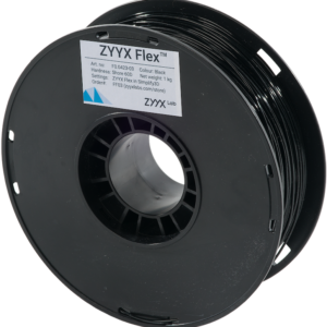 ZYYX PLA™ Filament Material